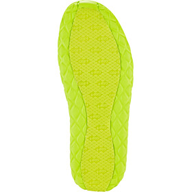 arena Watergrip Sandals Barn lime